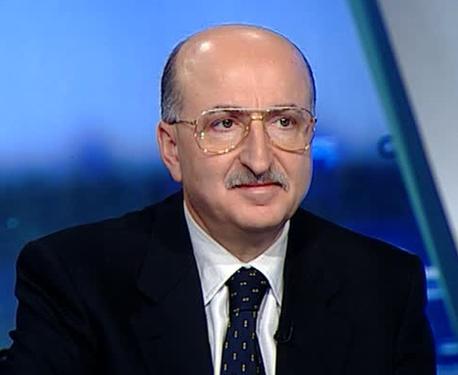 Якобашвили Давид Михайлович